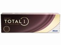 Dailies Total1 90 lenzen