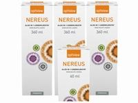Optiview Nereus Premium 3x360ml.+90m voordeelpak (6 maanden)