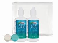 SOLOCARE Aqua reisverpakking
