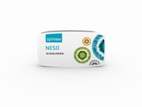 Optiview Neso 30 lenzen