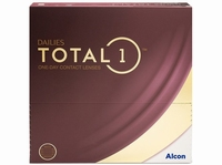 Dailies Total1 Multifocal 90 lenzen