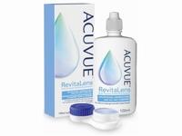 Acuvue RevitaLens 3x360 ml. voordeelpak (6 maanden)