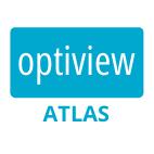 LOGO_optiview_atlas_daglenzen