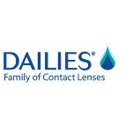 dalies_daglenzen_logo