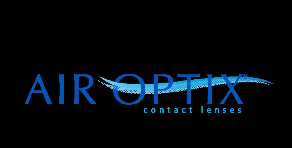 air_optix_maandlenzen_logo