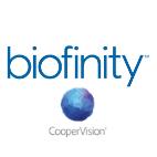 logo_biofinity_coopervision_maandlenzen