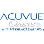 acuvue_oasys_weeklenzen_logo