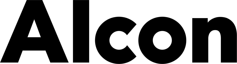 Alcon lenzen